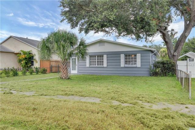 537 89TH Avenue N, St Petersburg, FL 33702 (MLS #O5721818) :: Dalton Wade Real Estate Group