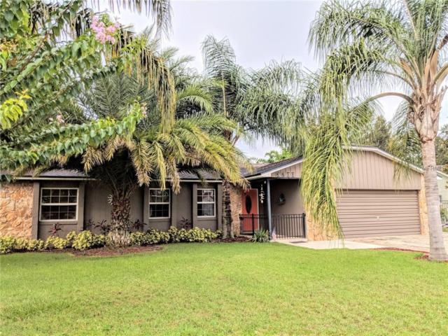 3700 Hawthorne Lane, Winter Park, FL 32792 (MLS #O5721837) :: Mark and Joni Coulter | Better Homes and Gardens