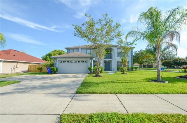 767 Citrus Cove Drive, Winter Garden, FL 34787 (MLS #O5721839) :: Mark and Joni Coulter | Better Homes and Gardens