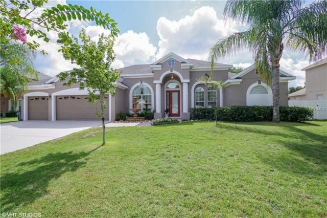 2335 Winding Cove, Oviedo, FL 32765 (MLS #O5721851) :: Bustamante Real Estate