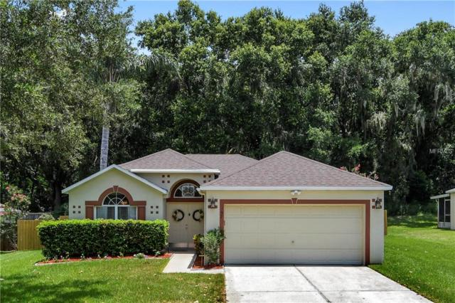 157 Zachary Wade Street, Winter Garden, FL 34787 (MLS #O5721861) :: Mark and Joni Coulter | Better Homes and Gardens