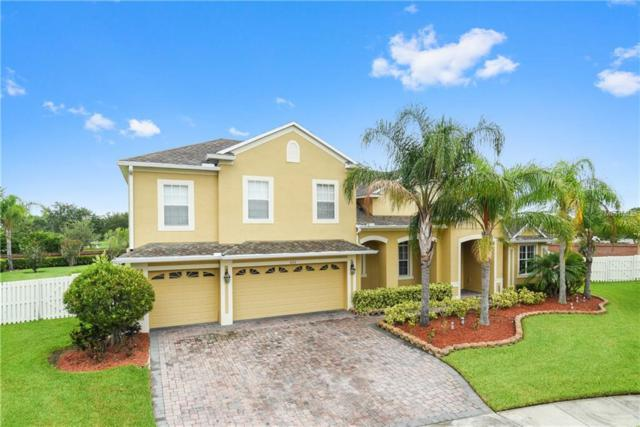 6311 Brenton Pointe Cove, Orlando, FL 32829 (MLS #O5721864) :: StoneBridge Real Estate Group