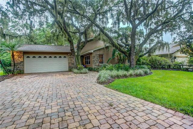 1226 Oakdale Street, Windermere, FL 34786 (MLS #O5721867) :: The Lockhart Team