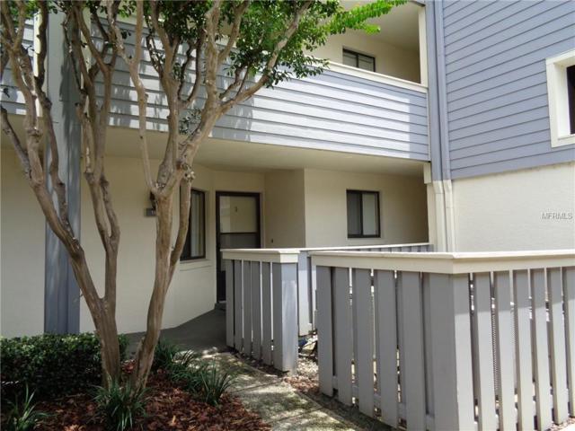 4113 Fairview Vista Point #111, Orlando, FL 32804 (MLS #O5721872) :: KELLER WILLIAMS CLASSIC VI