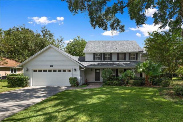 1131 Audubon Way, Maitland, FL 32751 (MLS #O5721880) :: StoneBridge Real Estate Group