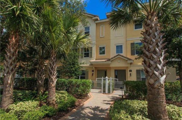 645 Hangnest Lane, Lake Mary, FL 32746 (MLS #O5721930) :: Premium Properties Real Estate Services