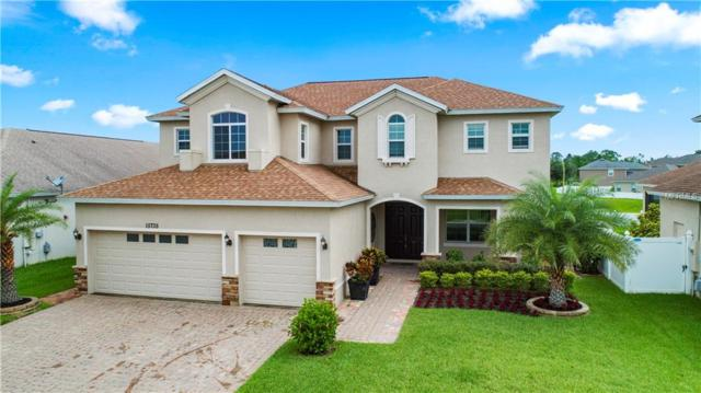 15735 Starlite Street, Clermont, FL 34714 (MLS #O5721966) :: Mark and Joni Coulter | Better Homes and Gardens