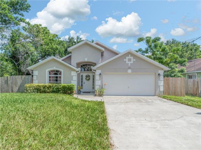 205 12TH Avenue, Ocoee, FL 34761 (MLS #O5721982) :: StoneBridge Real Estate Group