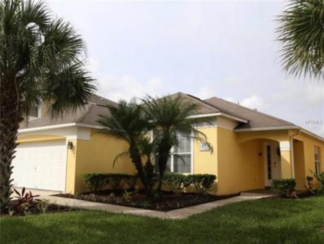 8505 Sunrise Key Drive, Kissimmee, FL 34747 (MLS #O5721986) :: Bustamante Real Estate