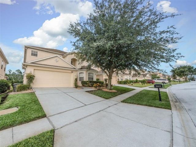 362 Higher Combe Drive, Davenport, FL 33897 (MLS #O5721993) :: Bustamante Real Estate