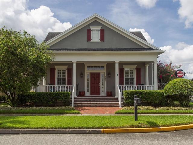 4026 Oak Street, Orlando, FL 32814 (MLS #O5722016) :: StoneBridge Real Estate Group