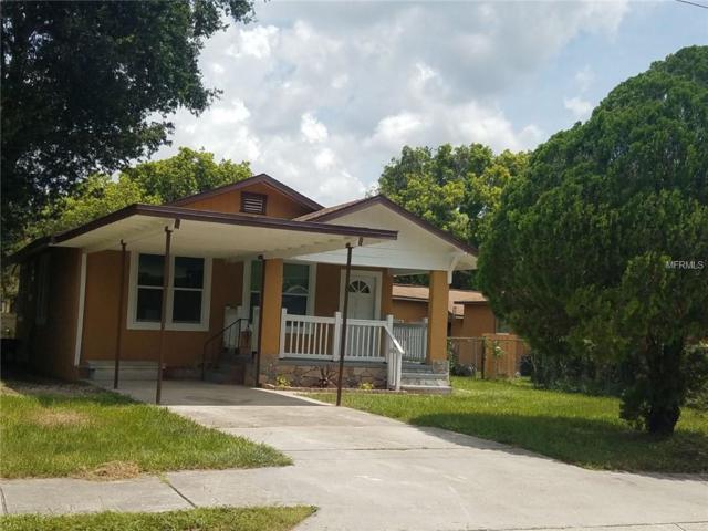 1222 Dunbar Street, Altamonte Springs, FL 32701 (MLS #O5722026) :: Bustamante Real Estate