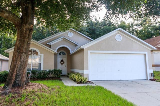 455 Lancers Drive, Winter Springs, FL 32708 (MLS #O5722032) :: Premium Properties Real Estate Services