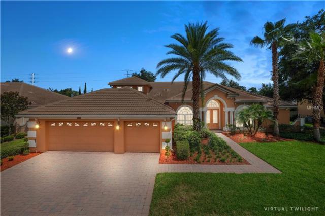 5730 Bassett Place, Sanford, FL 32771 (MLS #O5722086) :: Premium Properties Real Estate Services