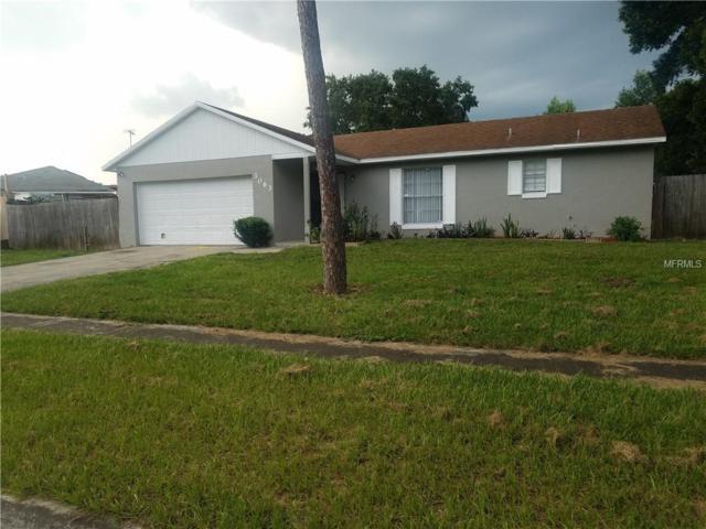 3063 Hammersmith Road, Orlando, FL 32818 (MLS #O5722087) :: Dalton Wade Real Estate Group