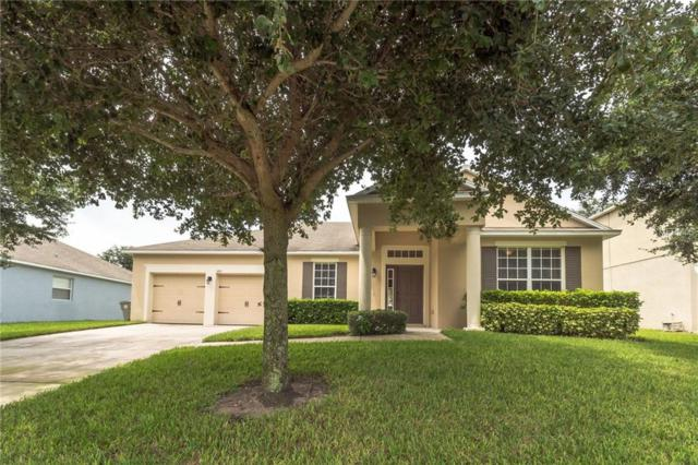 590 Parker Lee Loop, Apopka, FL 32712 (MLS #O5722096) :: Bustamante Real Estate