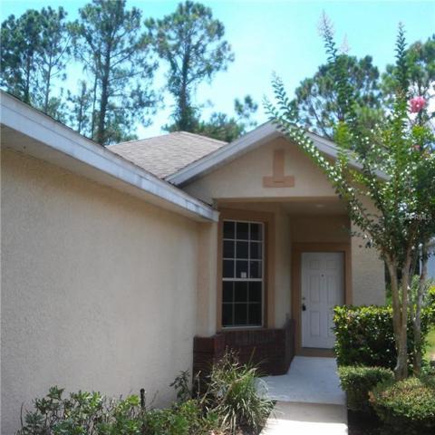 Address Not Published, Mount Dora, FL 32757 (MLS #O5722103) :: KELLER WILLIAMS CLASSIC VI