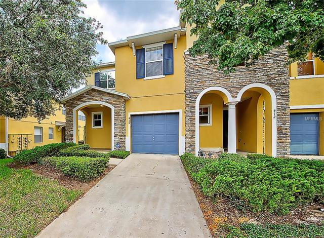 416 Penny Royal Place, Oviedo, FL 32765 (MLS #O5722120) :: Premium Properties Real Estate Services