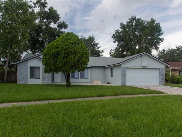 133 Grovewood Ave, Sanford, FL 32773 (MLS #O5722123) :: Premium Properties Real Estate Services
