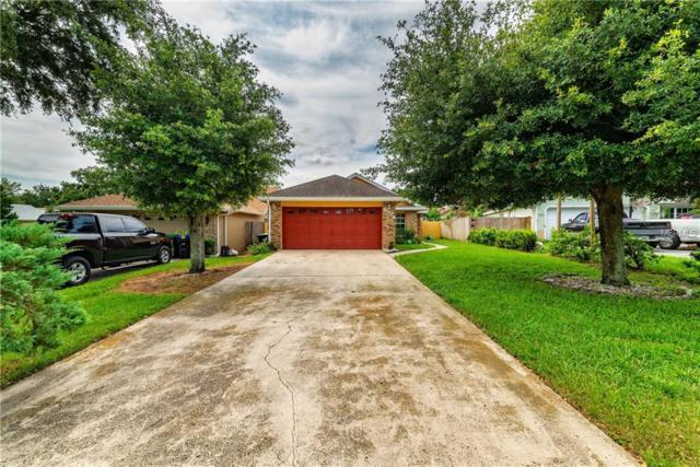 6574 Meritmoor Circle, Orlando, FL 32818 (MLS #O5722128) :: Dalton Wade Real Estate Group