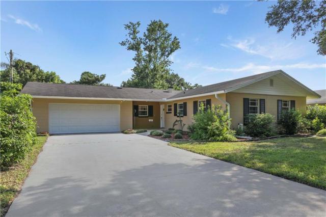 2493 Whitehall Circle, Winter Park, FL 32792 (MLS #O5722134) :: KELLER WILLIAMS CLASSIC VI