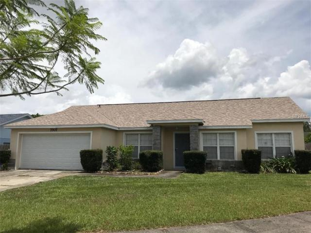 7707 Chaplin Lane, Orlando, FL 32818 (MLS #O5722153) :: Dalton Wade Real Estate Group