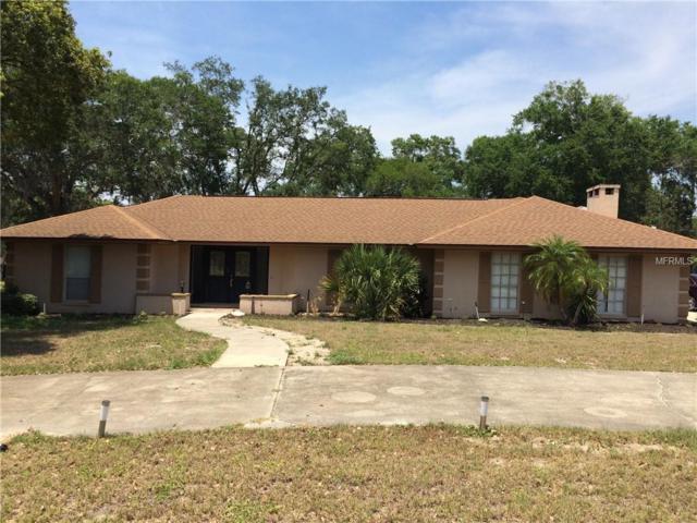 6001 Beau Lane, Orlando, FL 32808 (MLS #O5722161) :: Dalton Wade Real Estate Group