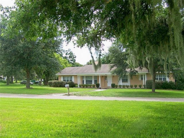 1080 Errol Parkway, Apopka, FL 32712 (MLS #O5722185) :: White Sands Realty Group