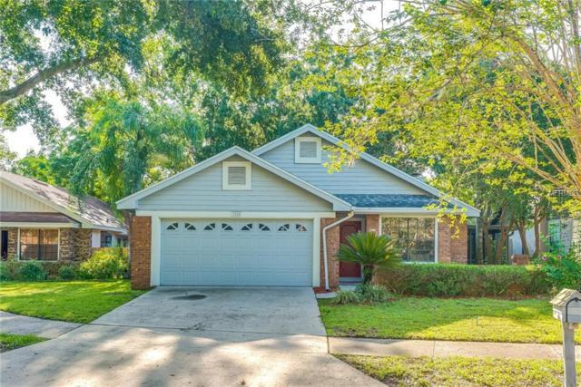 3159 Berridge Lane, Orlando, FL 32812 (MLS #O5722191) :: StoneBridge Real Estate Group