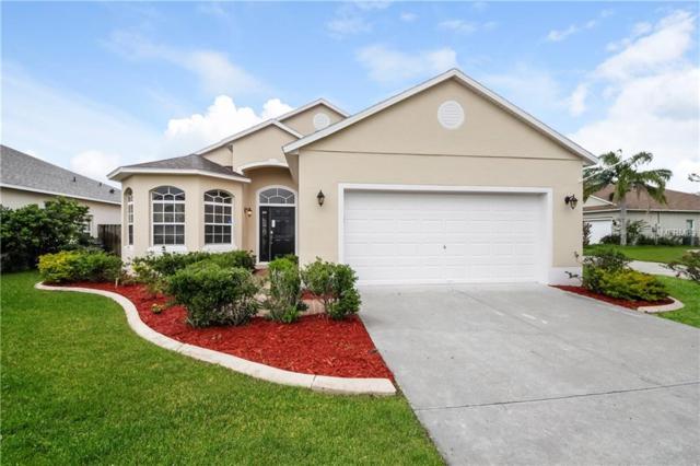 7714 Renwood Court, Orlando, FL 32818 (MLS #O5722194) :: Dalton Wade Real Estate Group