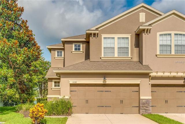 5338 Tattinger Lane, Oviedo, FL 32765 (MLS #O5722196) :: Premium Properties Real Estate Services