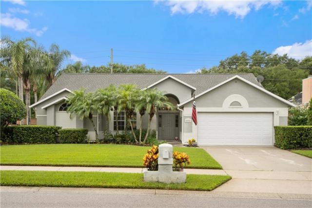 Address Not Published, Oviedo, FL 32765 (MLS #O5722200) :: Premium Properties Real Estate Services