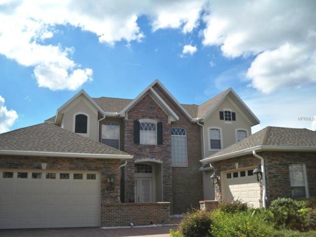 5082 Otters Den Trail, Sanford, FL 32771 (MLS #O5722207) :: Premium Properties Real Estate Services