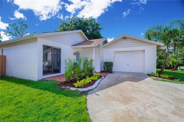 701 Wilson Road, Winter Springs, FL 32708 (MLS #O5722208) :: Premium Properties Real Estate Services