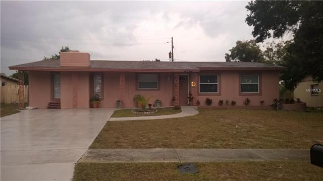 Address Not Published, Orlando, FL 32808 (MLS #O5722212) :: Dalton Wade Real Estate Group