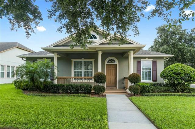 12526 Cragside Lane, Windermere, FL 34786 (MLS #O5722221) :: Mark and Joni Coulter | Better Homes and Gardens