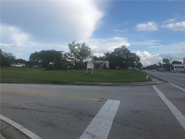 1ST Street NE, Winter Haven, FL 33881 (MLS #O5722227) :: The Lockhart Team