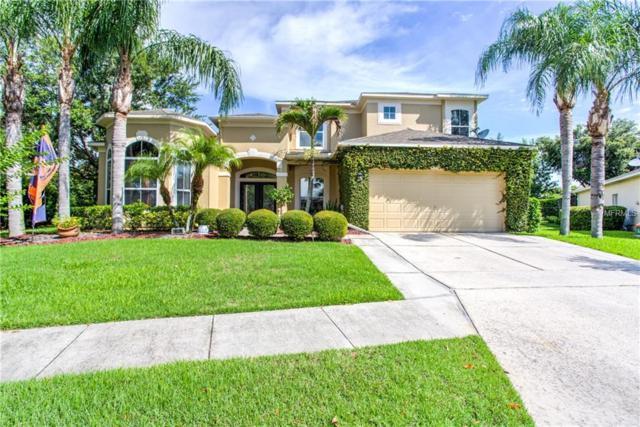 Address Not Published, Orlando, FL 32832 (MLS #O5722235) :: The Light Team