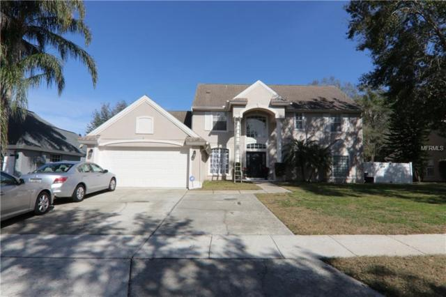 3521 Furlong Way, Gotha, FL 34734 (MLS #O5722296) :: G World Properties