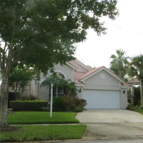 13414 Lake Turnberry Circle, Orlando, FL 32828 (MLS #O5722306) :: GO Realty