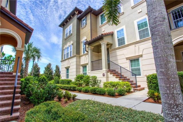 1032 Parma Circle, Lake Mary, FL 32746 (MLS #O5722325) :: Premium Properties Real Estate Services