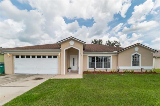 503 Oak Branch Circle, Kissimmee, FL 34758 (MLS #O5722333) :: Premium Properties Real Estate Services