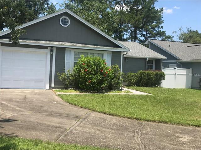 12673 Whiterapids Drive, Orlando, FL 32828 (MLS #O5722343) :: FL 360 Realty
