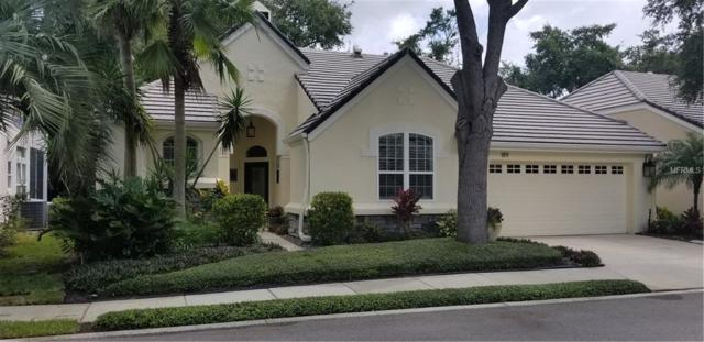 189 Wimbledon Circle, Lake Mary, FL 32746 (MLS #O5722352) :: Premium Properties Real Estate Services