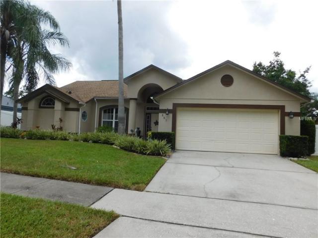 561 Rachael Court, Oviedo, FL 32765 (MLS #O5722381) :: Premium Properties Real Estate Services