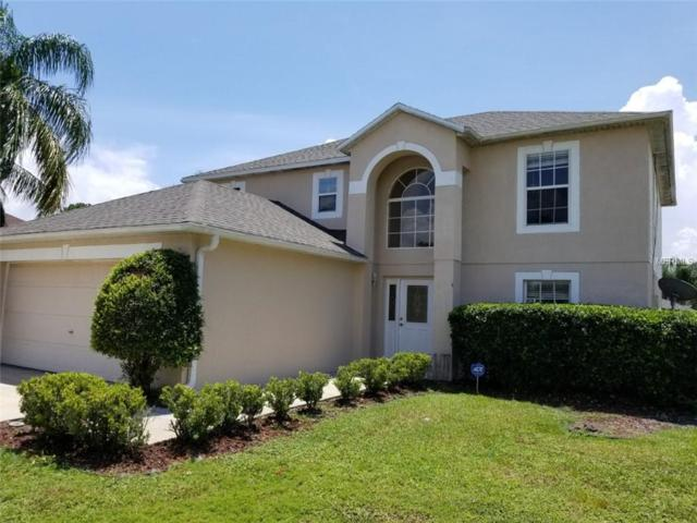 115 Oak View Place, Sanford, FL 32773 (MLS #O5722404) :: Premium Properties Real Estate Services