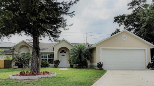 10700 Harkwood Boulevard, Orlando, FL 32817 (MLS #O5722412) :: FL 360 Realty