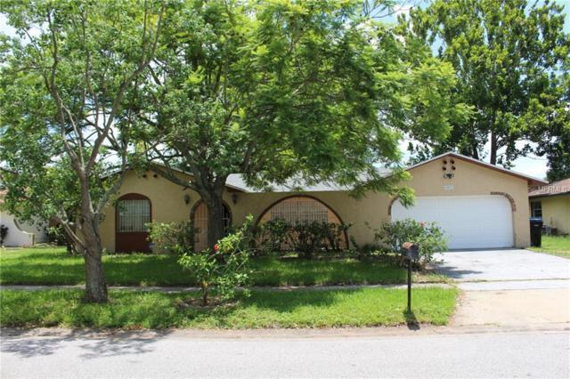 472 Betsy Ross Terrace, Orlando, FL 32809 (MLS #O5722440) :: KELLER WILLIAMS CLASSIC VI