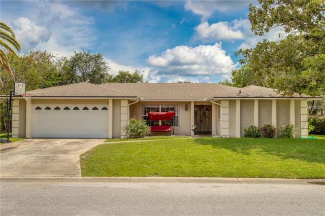 200 W Cottesmore Circle, Longwood, FL 32779 (MLS #O5722447) :: KELLER WILLIAMS CLASSIC VI