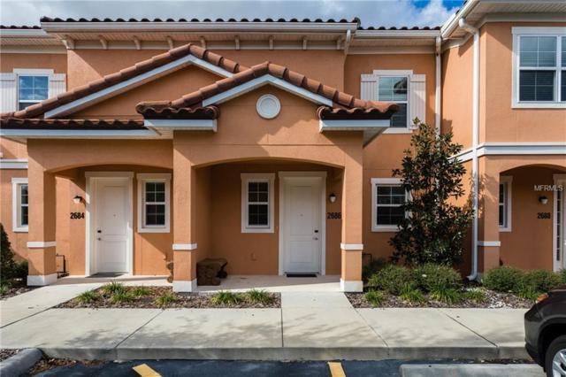 2686 Corvette Lane, Kissimmee, FL 34746 (MLS #O5722572) :: Griffin Group